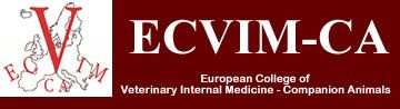 ECVIM-CA